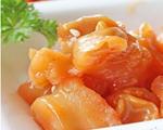 日式照烧海苔豆腐
