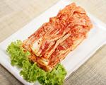 韩国辣白菜
