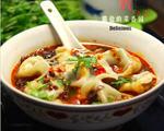 正宗陕西酸汤水饺的做法教你怎么做好吃