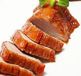 家常版叉烧肉