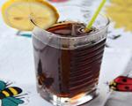 乌梅红枣汁(孕妇适用)