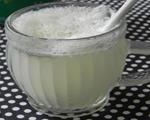 柠味荔枝汽水