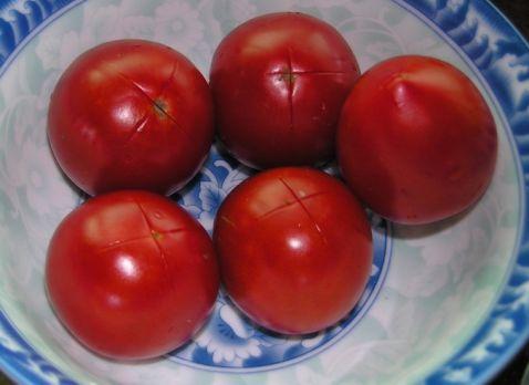 番茄滑蛋bC.jpg