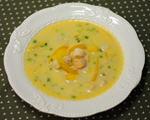 泰式海鲜汤