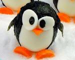 小企鹅水煮蛋