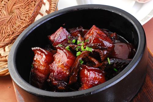 补肾多吃瘦猪肉和咸味食物