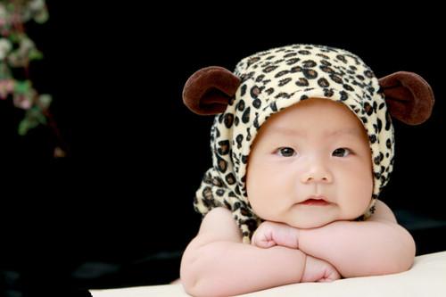 妈妈须知宝宝的12个饮食禁忌