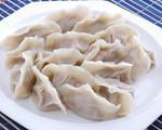 羊肉玉米水饺