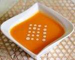 西式番茄奶油玉米浓汤