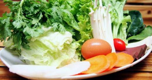 抗过敏功能的食物_五大饮食妙招 让你远离慢性疲劳症-聚餐网