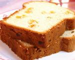 轻松制作7款零失败的奶油磅蛋糕