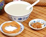 老北京豆汁