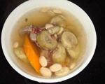 赤小豆煲汤的作用与好处