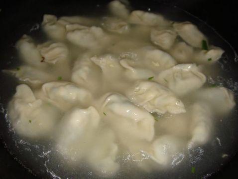 虾仁鸡蛋韭菜饺子Kb.jpg