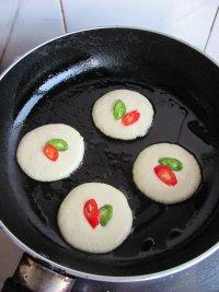 韩国土豆饼的做法步骤10