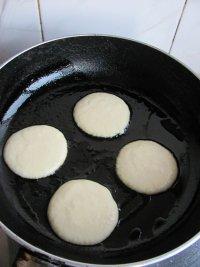 韩国土豆饼的做法步骤9