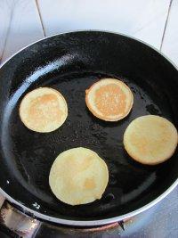 韩国土豆饼的做法步骤11