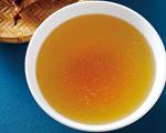 西式黄高汤