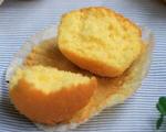 自制鸡蛋糕