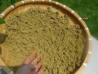 土法自制黄豆酱的做法 步骤10