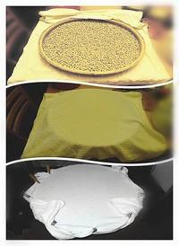 土法自制黄豆酱的做法 步骤7