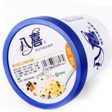 八喜摩卡杏仁冰淇淋283g 6 价格138.0元