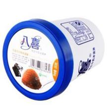 八喜冰淇淋组合装1.1kg香草、朗姆、巧克力各1桶合计3桶装 价格166.0元