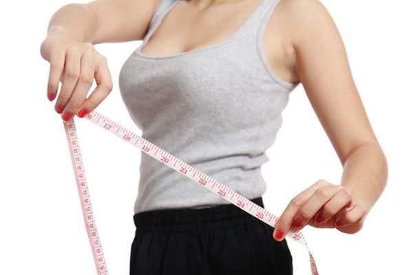 想要长期维持姣好身材,除了规律作息和运动,均衡且正确的饮食习惯更不可偏废。