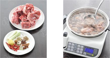 香辣羊营养紫菜的火锅_香辣羊火锅蝎子做做法海蛎汤蝎子图片