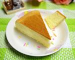 电饭锅做蛋糕