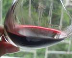 酿桑葚酒自制方法