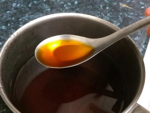 脆皮乳鸽做法_泰国手标茶叶泡制方法_泰国手标茶叶怎么冲泡才好喝-聚餐网