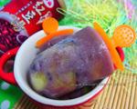 红豆粉@冰棒(亲子料理)