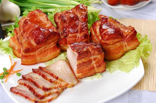 卤肉配方大全及做法