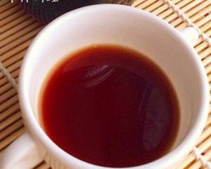 日式香味酱汁