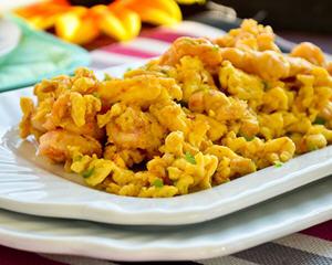 早餐龙骨海带汤的图片_龙骨冬瓜做法汤做食谱冬瓜海带v早餐图片