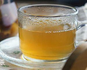桂圆莲子红枣茶(美容养颜)