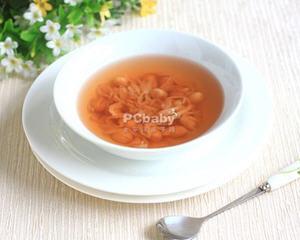 鱼胶滋补汤