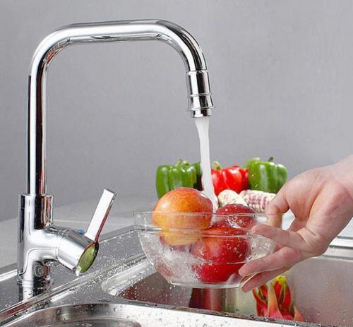 四大蔬果清洗专用技巧,养生蔬果汁健康喝