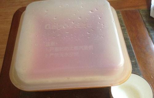 发绿豆芽的做法视频_自己发豆芽需要几天?常温4天左右即可-聚餐网