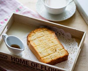 五款秋日早午餐轻松上桌