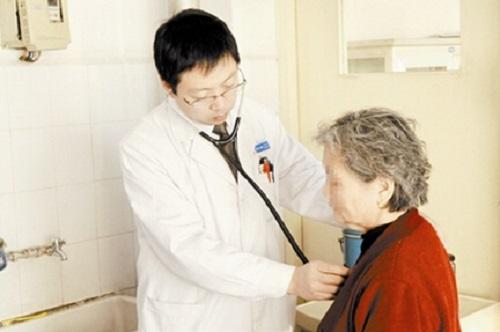 防治血管疾病