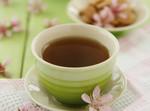 澳门银河官方网站冬瓜茶