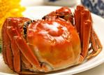 吃螃蟹应该注意什么?