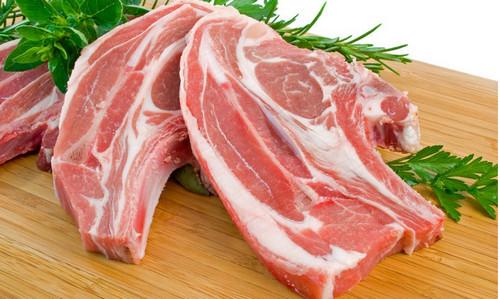 如何挑选五花肉