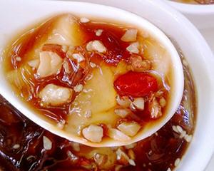 四川红糖冰粉粉