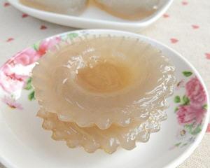 广东马蹄糕
