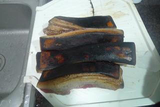 四川腊肉腌制方法步骤:3