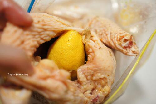 铁锅炖鱼和鹅哪个好吃?网红大雪人在哪里……