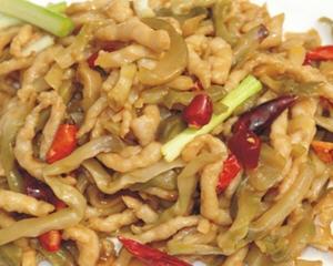 淮山菜谱大全_鲳鱼食谱大全_鸡肉可煲汤鲳鱼鲳鱼汤的做菜法